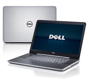 ремонт ноутбуков Dell в Черкассах тел. 093 359 59 57