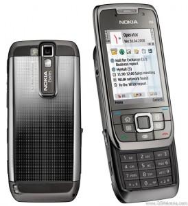 Аренда мобильных телефонов в Черкассах ремонт мобильных