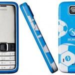 поменять корпус на любые марки и модели телефонов Черкассы Калинина 44