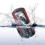 ремонт мобильных телефонов своими руками Черкассы