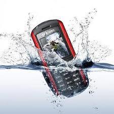 В нашей мастерской есть необходимая аппаратура для диагностики и ремонта мобильных телефонов