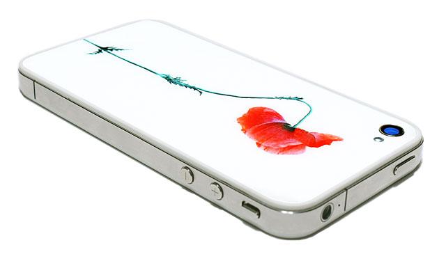 ремонт мобильных телефонов в Черкассах замена корпуса