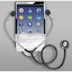 Диагностика мобильного в домашних условиях, ремонт мобильных телефонов Черкассы