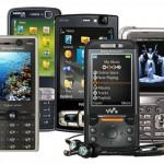 Устройство мобильного телефона и его основные функциональные узлы (модули). ремонт телефонов Черкассы