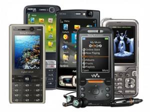 ремонтируем и лечим мобильные в Черкассах