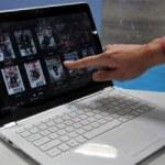 Как часто нужно делать чистку ноутбука? ремонт ноутбуков Черкассы