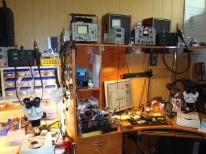 Черкассы качественный ремонт мобильных телефонов