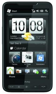 Черкассах Ремонт мобильных телефонов HTC