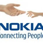 nokia-logo-300x204