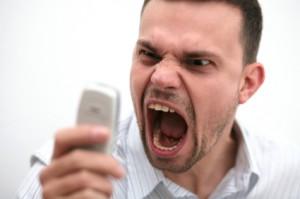 Черкассы ремонт мобильных телефонов что делать если телефон глючит?