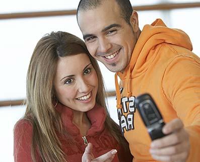 продажа аккумуляторов для мобильных телефонов крафтман Черкассы