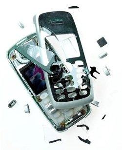 Черкассы ремонт мобильных телефонов своими руками в домашних условиях