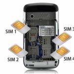 Как выбрать «двухсимник» Черкассы ремонт мобильных телефонов