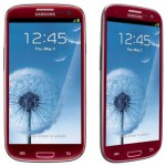 Секретные коды Samsung ремонт мобильных телефонов Черкассы