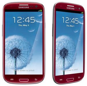 Samsung Galaxy S III Черкассы ремонт мобильных телефонов