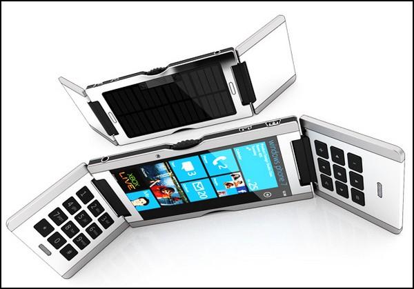 Умный смартфон Черкассы ремонт мобильных телефонов
