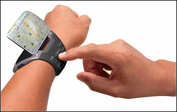 Часы смартфон Черкассы ремонт мобильных телефонов