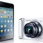 galaxy-фотоаппарат ремонт мобильных телефонов Черкассы