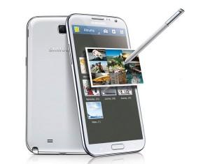galaxy-note-1 Черкассы ремонт мобильных телефонов продажа...