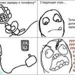 Ремонт мобильных телефонов в Черкассах
