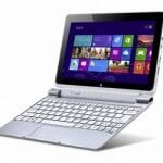 Intel и Microsoft решили переделать мир планшетов. ремонт мобильных