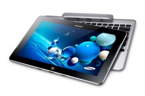 Восемь планшетов — надежда Intel и Microsoft ремонт мобильных черкассы