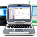 Выбор нетбука в интернет-магазине Черкассы ремонт мобильных с нуля