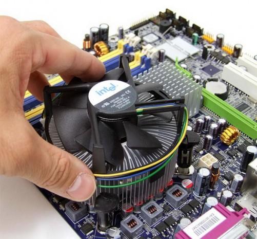 ремонт компьютеров Черкассы