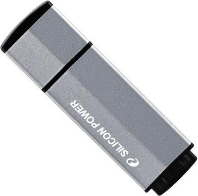 USB Flash накопители Черкассы ремонт мобильных