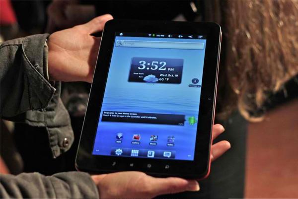 Nextbook Premium 10SE. Доступный планшет ремонт мобильных черкассы