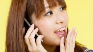 ремонт китайских телефонов в Черкассах