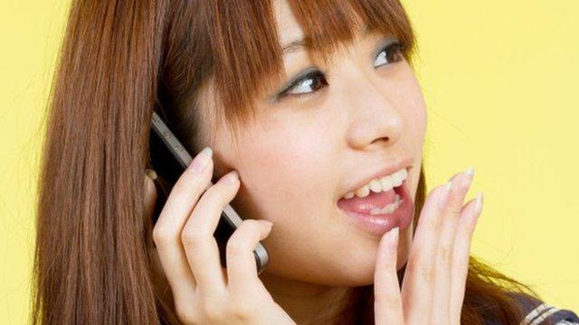 Черкассы ремонт китайских телефонов