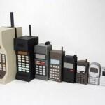 мобильные произвевшие революцию Черкассы ремонт мобильных