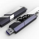 USB flash накопитель флешка Черкассы ремонт мобильных телефонов