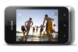 Видеообзор Sony Xperia tipo и tipo dual ремонт мобильных в черкассах