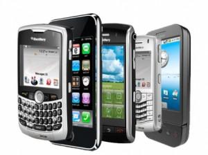 ремонт китайских телефонов черкассы