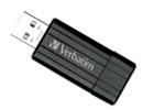 8Gb USB Flash накопители Verbatim. Черкассы ремонт мобильных телефонов