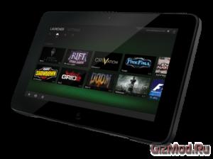 Razer Самый производительный планшет Project Fiona ремонт мобильных телефонов Черкассы