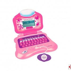 Ремонт детских электронных игрушек в Черкассах, ремонт мобильных