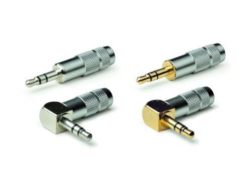 Ремонт наушников замена штекера 3.5 замена провода с штекером Ремонт мобильных телефонов Черкассы