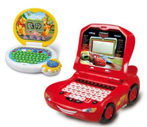 Ремонт электронных детских игрушек в Черкассах