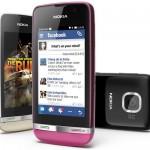 Какой смартфон лучше купить? Ремонт мобильных телефонов Черкассы