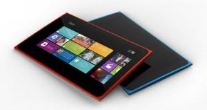Nokia представит Windows-планшет в начале 2013 года? ремонт мобильных телефонов Черкассы