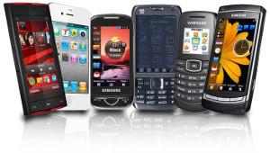 ремонт мобильных телефонов Черкассы
