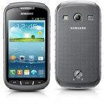 Samsung Galaxy Xcover 2 –с повышенной защитой. ремонт мобильных в городе Черкассы