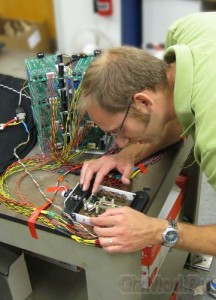 Вызов мастера на дом в Черкассах. Телефон не включается ремонт мобильных своими руками