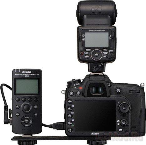 Ремонт цифровых фотоаппаратов черкассы