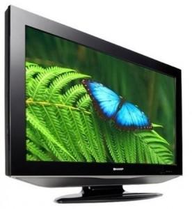 Ремонт телевизоров в Черкассах
