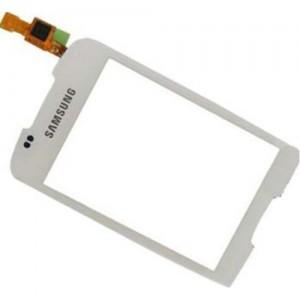 Замена сенсорного стекла Черкассы ремонт мобильных телефонов