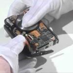 отремонтировать фотоаппарат черкассы